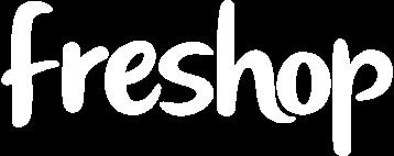 Freshop Merchant